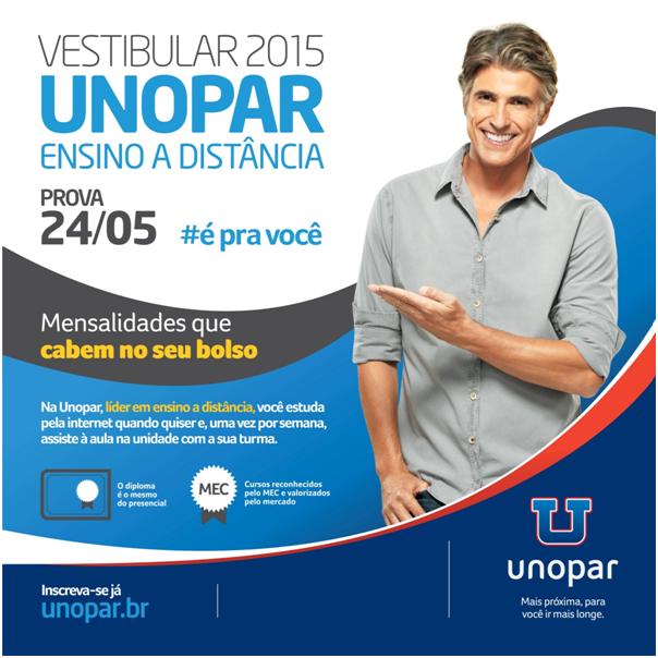 Universidade Unopar