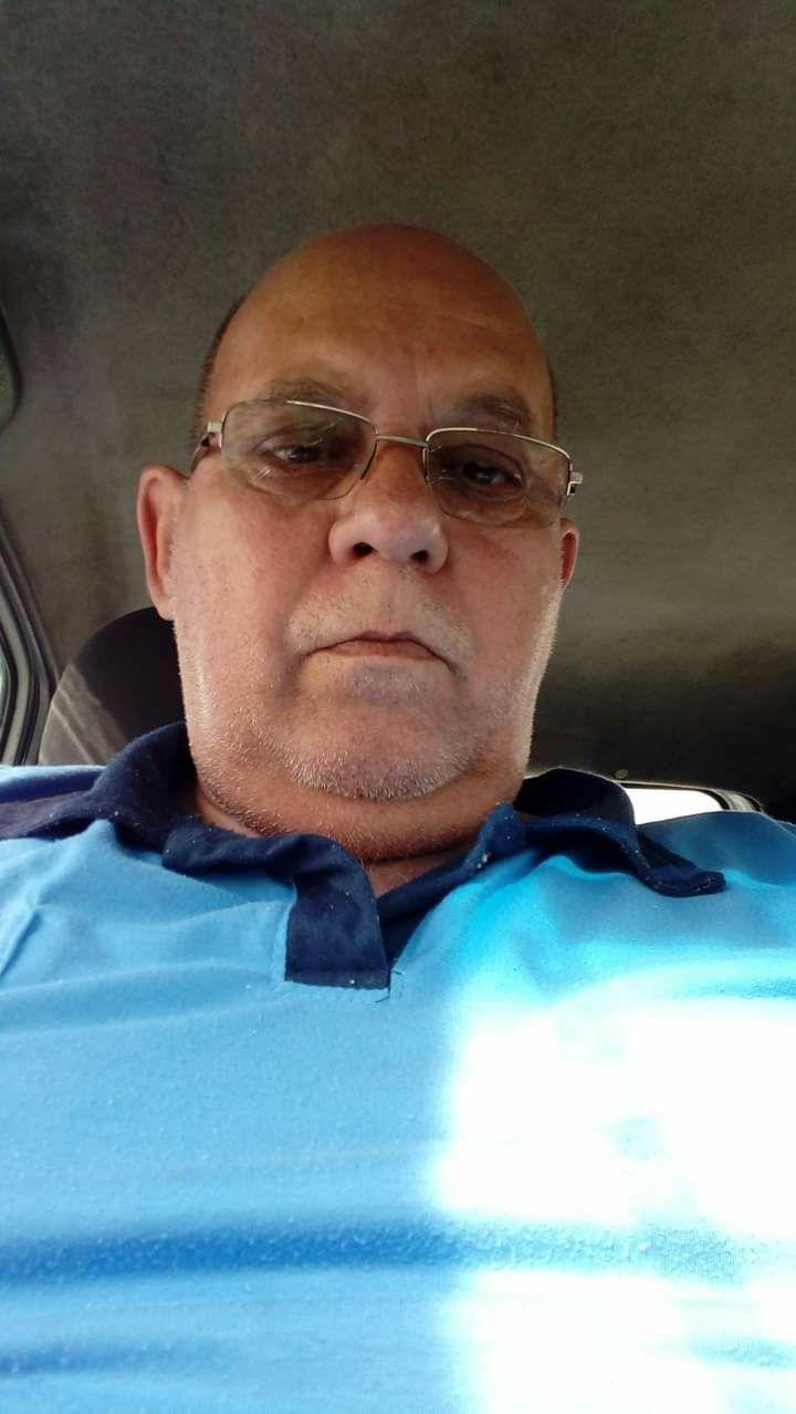 Imagem de Sindicato lamenta morte do companheiro Serjão motorista do SEMASA