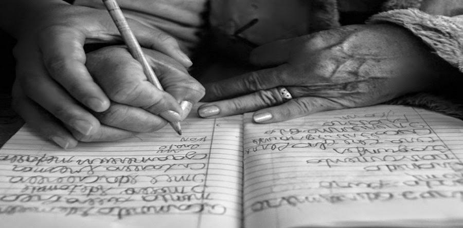Imagem de Sindserv Santo André se solidariza com professores da EJA e repudia política educacional de SBC, que está violando direitos dos munícipes