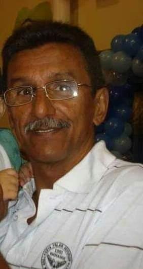 Imagem de Sindserv Santo André lamenta falecimento de diretor da Associação dos Servidores Municipais