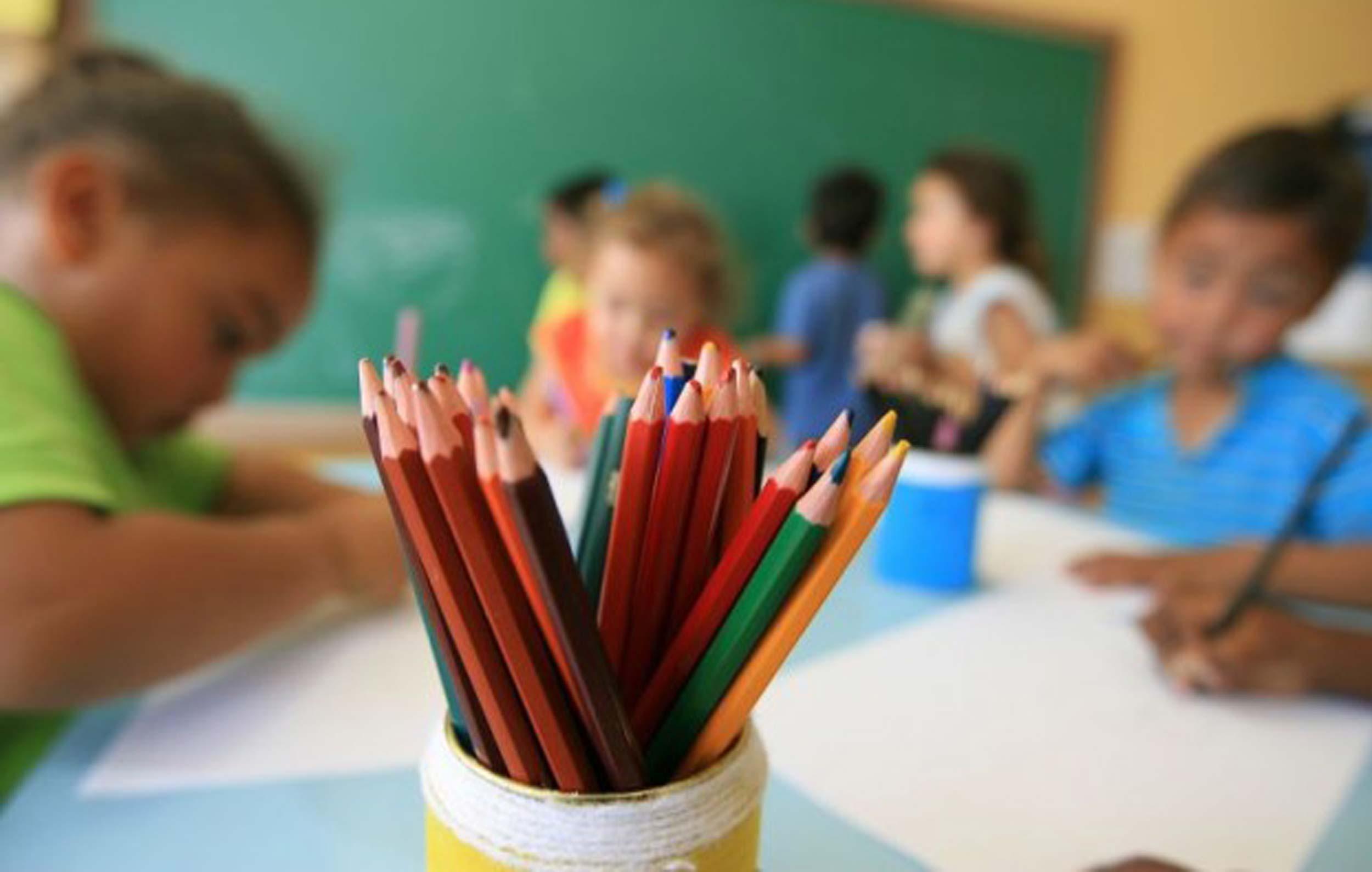 Imagem de Santo André realiza audiências públicas para avaliação do Plano Municipal de Educação em agosto