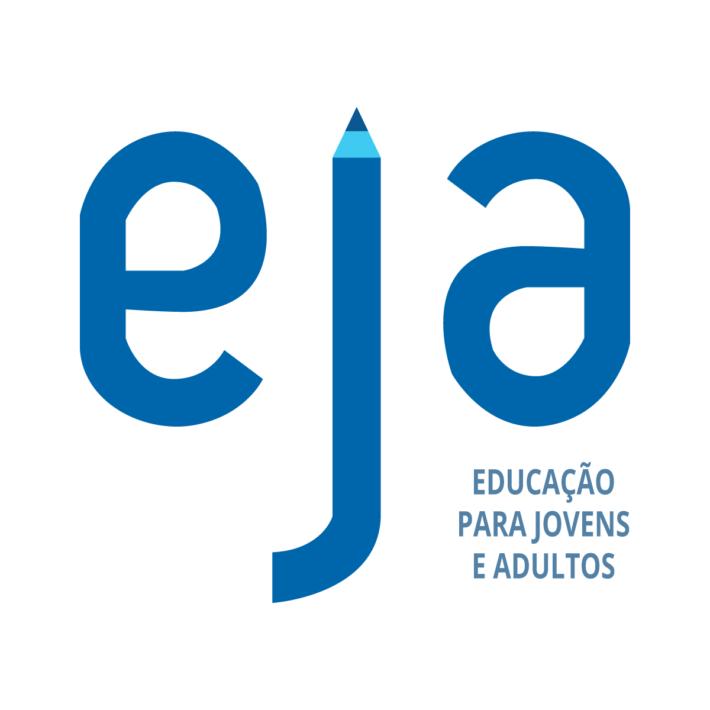 """Imagem de Educadores da EJA manifestam preocupação com proposta de """"novo calendário"""" letivo para alunos"""