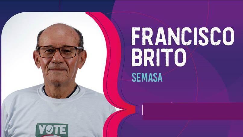 Imagem de Sindserv Santo André participará de eleição do Conselho da Pessoa Idosa