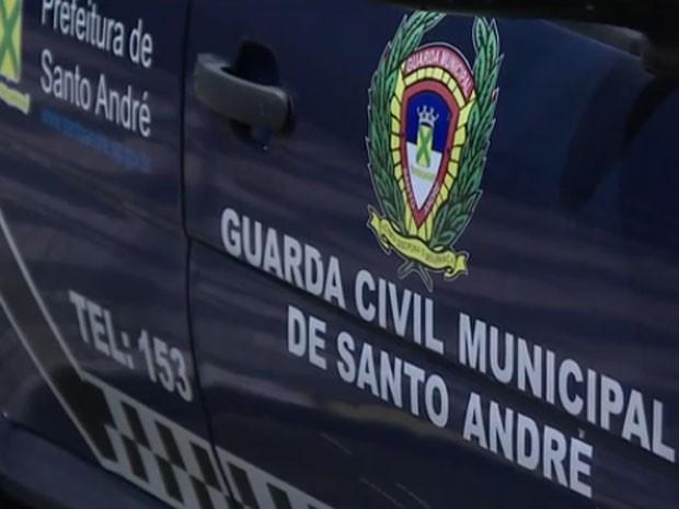 Imagem de Sindserv Santo André cobra da Administração início do processo seletivo interno da GCM