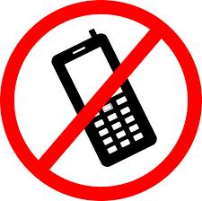 Imagem de Telefone central da sede está fora do ar: sindicato já acionou a VIVO