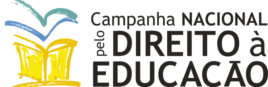 Imagem de Confira webinários da Campanha Nacional pelo Direito à Educação e votação do Novo Fundeb