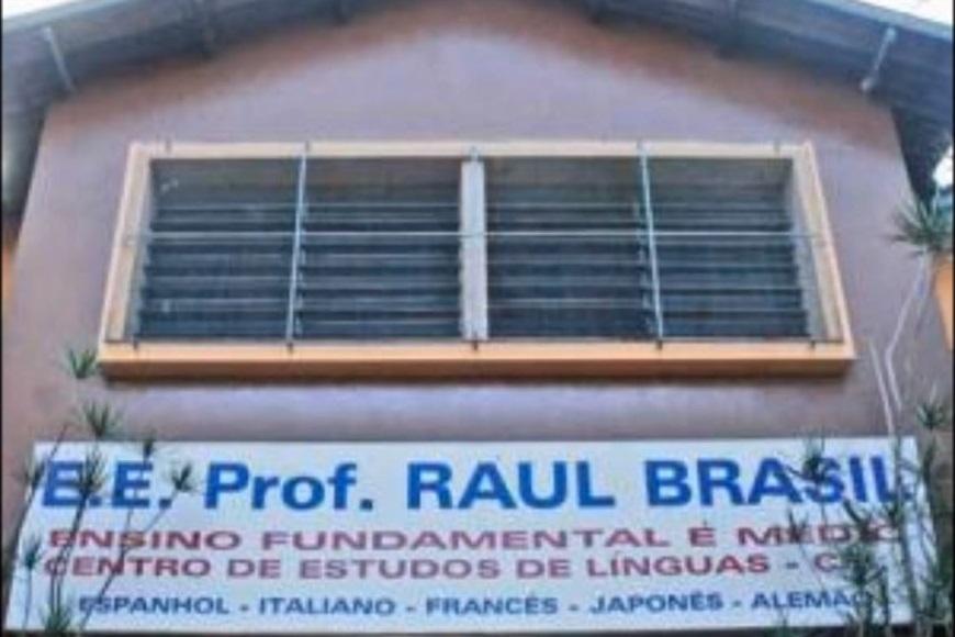 Imagem de Sindserv Santo André manifesta pesar por tragédia em escola de Suzano